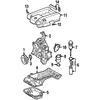 Mercedes Ml320 Fuel Filter Location