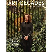 Art Decades (Volume 5)