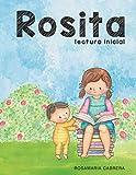 Rosita: Lectura Inicial (Spanish Edition)