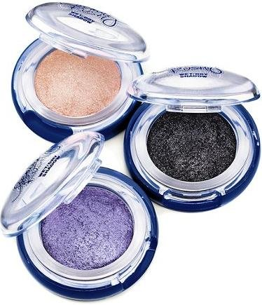 wet and dry eyeshadow - 8