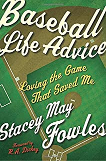the utility of boredom baseball essays andrew forbes baseball life advice loving the game that saved me