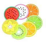 Sc0nni Fruit