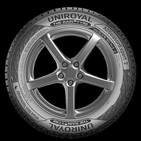 Uniroyal AllSeasonExpert 2 Neum/áticos Uniroyal para todo el a/ño