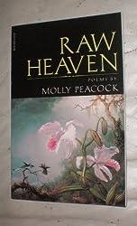 Raw heaven: Poems
