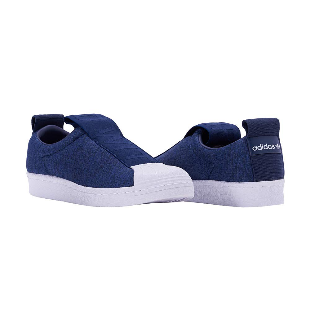 quality design 2da4d 4f7fa adidas Women's Superstar Slip on Sneakers