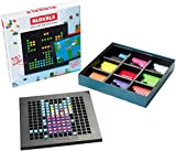 4-bloxels-build-your-own-video-game