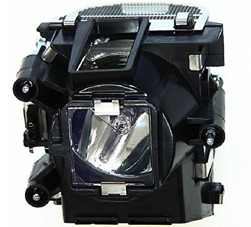 IET Lamps - PROJECTIONDESIGN F82 WUXGA Projector Lamp Assembly with High Quality Genuine Original Philips UHP Bulb Inside 400-0700-00