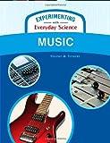 Music, Stephen M. Tomecek, 1604131691