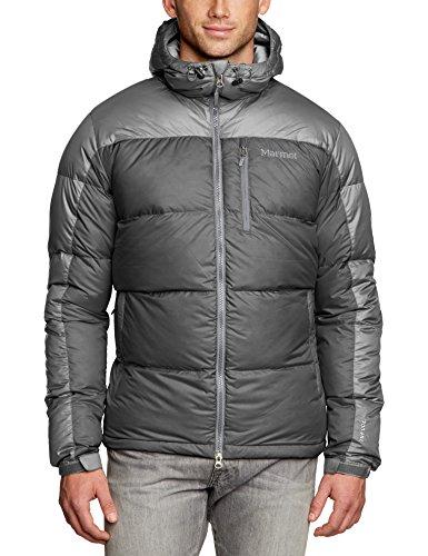 marmot-mens-guides-down-hoody-marmot-guides-hooded-down-jacket-mens-slate-grey-cinder-large
