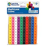 Learning Resources Mathlink