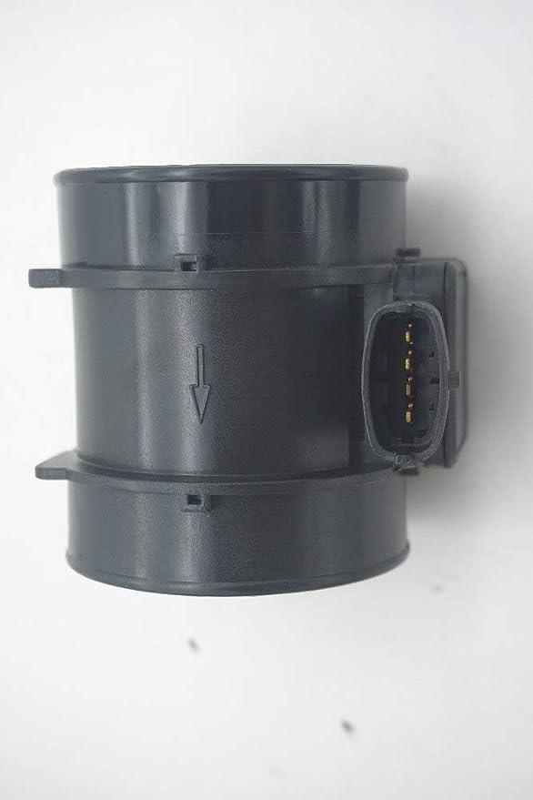 Amazon.com: Mass AIR Flow Sensor Meter for 5WK9606 Vauxhall Astra Corsa MERIVA Omega OPEL SIGNUM TIGRA TwinTop Vectra Zafira 1.8: Kitchen & Dining
