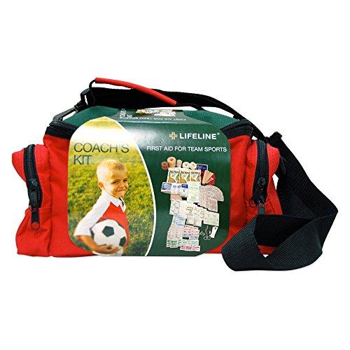 lifeline-team-sports-coach-first-aid-kit-133-pieces