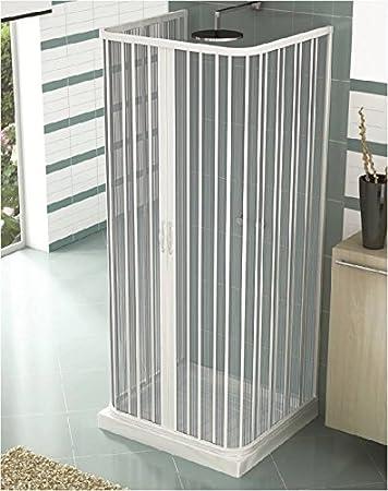 duschkabine u form ty34 hitoiro. Black Bedroom Furniture Sets. Home Design Ideas
