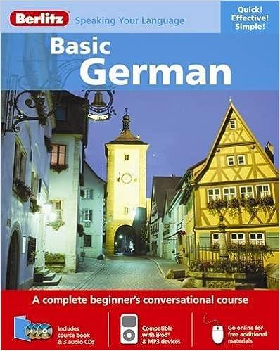 >>REPACK>> Berlitz Basic German (Berlitz New Basic German). abordan Iberico objetivo After Ejerce years LEADER viaje