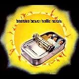 Hello Nasty C Ed) (Rm) (18 (Vinyl)