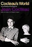 Cocteau's World, Jean, Cocteau, 0396067204