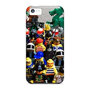 Apple Iphone 5c RDU11643mTSF Customized Fashion How To Train Your Dragon Pictures Shock Absorbent Hard Phone Case -LisaSwinburnson