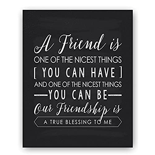 Friendship Quotes: Best Friends Poems: Amazon.com
