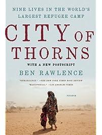 Amazon kenya africa books best sellers fandeluxe Choice Image