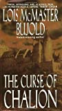 The Curse of Chalion, Lois McMaster Bujold, 0380818604