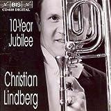 10-Year Jubilee