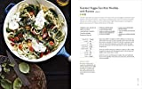 Skinnytaste One and Done: 140 No-Fuss Dinners for