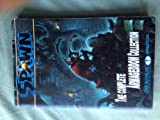 Spawn: The Complete Armageddon Collection [SPAWN SPAWN THE COMP ARMAG -OS]