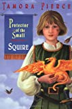 Squire (Protector of the Small, No. 3)