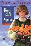 Squire, Tamora Pierce, 0679889167