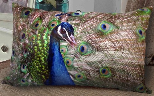 royal hamptonstyledesign peacock by product navy french shams pillow sham