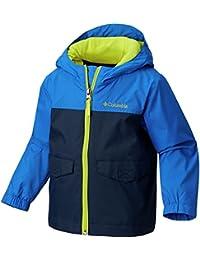 47a3f3210 Amazon.com  Columbia - Jackets   Coats   Clothing  Clothing