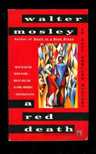 All 10 Easy Rawlins by Walter Mosley: Black Betty, Bad Boy Brawly Brown, Blonde Faith, Cinnamon Kiss, Devil in a Blue Dress, Gone Fishin, Little Scarlet, Little Yellow Dog, Red Death, White Butterfly