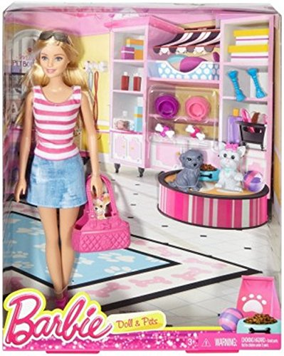 barbie-doll-with-puppy-accessory