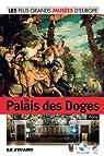 Palais des Doges, Venise (1DVD) par Bustreo