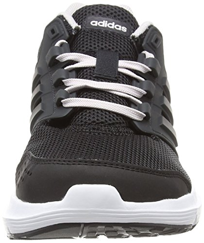 Adidas 4 de Purple Entrenamiento 0 Carbon Core Negro Ice Galaxy Mujer Zapatillas Black rTw5rqg