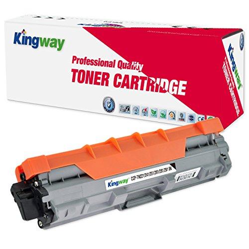 Toner Cartridge Access Door - 7