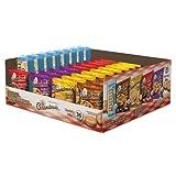 Grandmas Cookies Variety Tray 36 Ct, 2.5 oz Packs