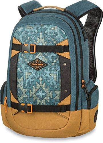 Dakine 8100610 Augusta Mission Backpack