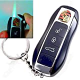 Car Key Lighter Auto Remote Key Lighter (Porsche)