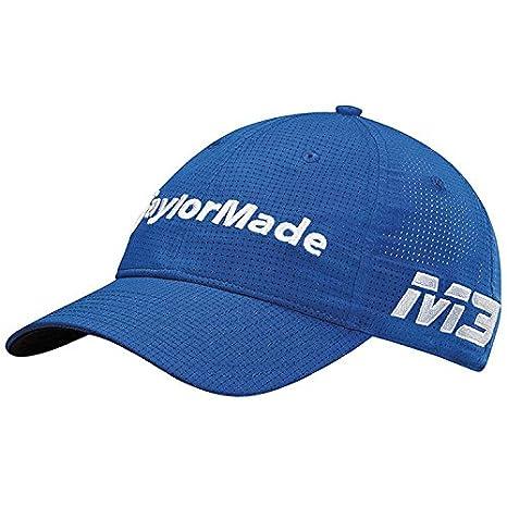 Amazon.com  TaylorMade Golf 2018 Mens LiteTech Tour Adjustable Golf ... 591beea60fbb
