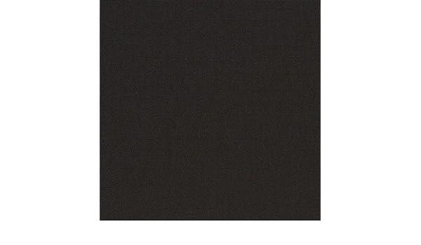 "Sunbrella® Black 80/"" #80008-0000 Awning Marine Fabric"
