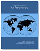 The 2018-2023 World Outlook for Air Fresheners