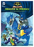 Batman Unlimited: Monster Mayhem [DVD] (English audio)