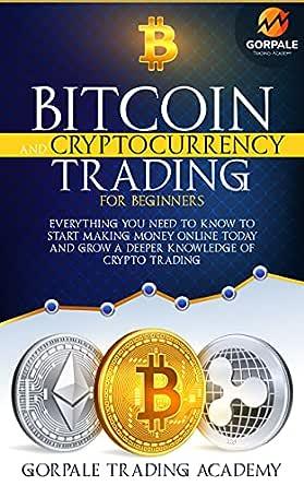 A Bitcoin Akadémia többet tehet annál, hogy profi kripto kereskedővé váljon?