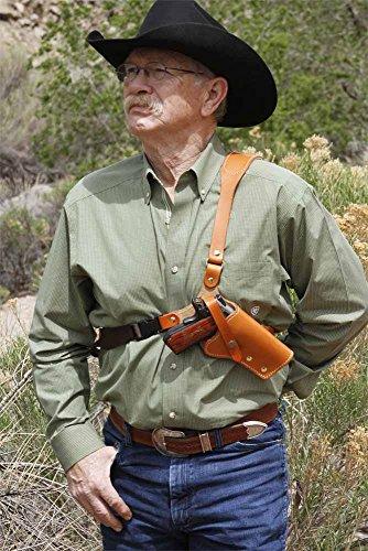 The 8 best hunting holster for ruger super redhawk
