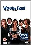 Waterloo Road - Complete Series 5 - 6-DVD Set ( Waterloo Road - Complete Series Five ) [ NON-USA FORMAT, PAL, Reg.2 Import - United Kingdom ]