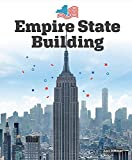 Empire State Building (Landmarks of America)