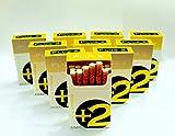 NOSMOQ Smoking Cessation Products