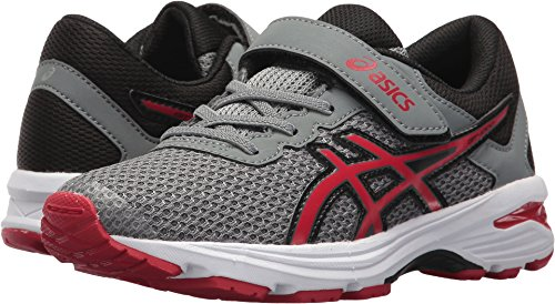 Galion ASICS Kids Baby Boy Galion 19382 GT 1000 6 PS ASICS (Toddler/ Little Kid) 1a665b1 - camisetasdefutbolbaratas.info