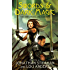 Swords & Dark Magic: The New Sword and Sorcery (The Chronicles of The Black Company)